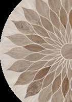 signature motief lotus II.png